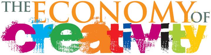 logo economy of creativity.png