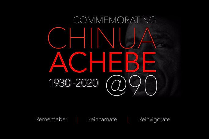 Achebe%254090_edited_edited.jpg