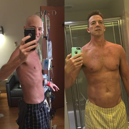 Before & After-3.jpg
