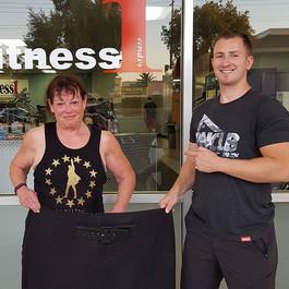 5 clients lost over 100 pounds_17 client