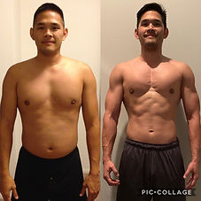 Before & After-1.jpg