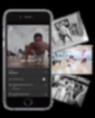 Capoeira Flow App Bundle 5.png