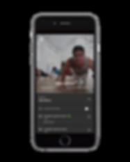 Capoeira Flow App 2.png