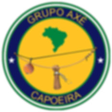 about-logo capo.jpg