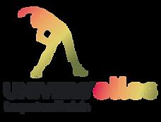 Logo-Haut Rasta-police noir.png