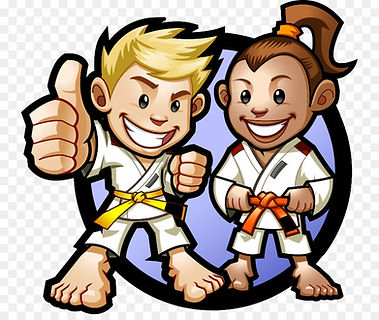 bjj-kids-cartoon-png-brazilian-jiu-jitsu