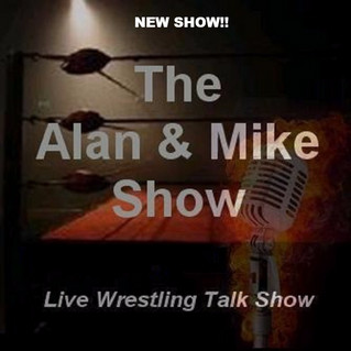 09/10/15 Show - Now Online!!