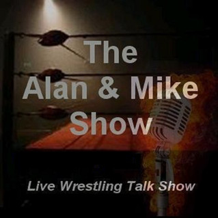 9/26/15 Show now Online!!