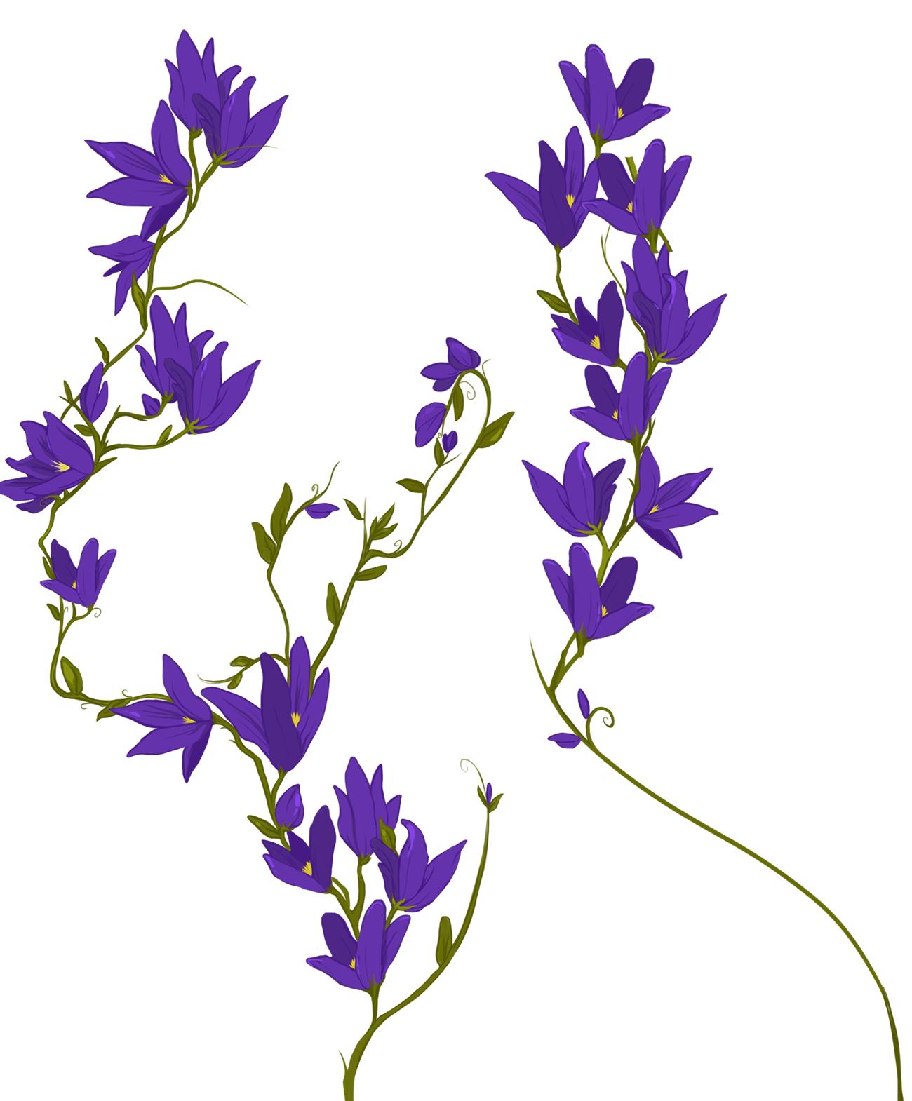 Flowerheaded