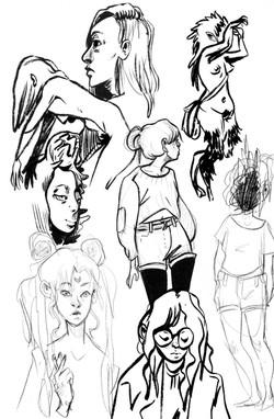 sketch comp