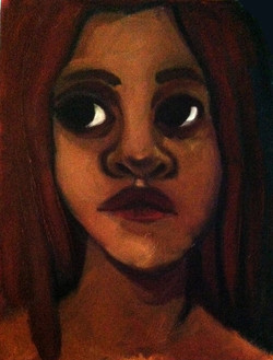 paintinggirl.jpg