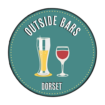 Outside Bars Dorset Logo