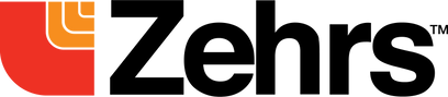 zehrs-logo-vector.png