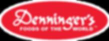 denningers_logo (1).png