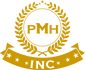 peter nercanti holdings inc logo