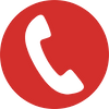 RED-PHONE-ICON.png
