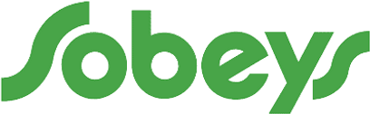 sobeys grocery store logo