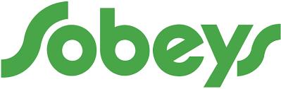 sobeys logo.png