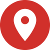 RED-LOCATION-ICON.png