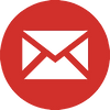 RED-EMAIL-ICON.png
