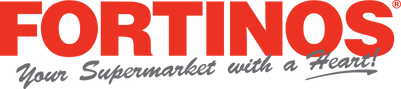 fortinos logo.png