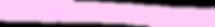 Pink_Marker.png