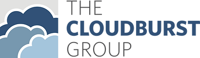 cloudburst logo.png