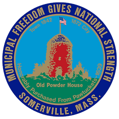 city-of-somerville-color-seal.png