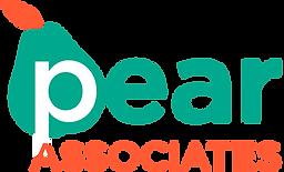 Pear Associates.png