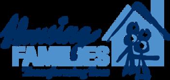 Housing_Families_Logo_FINAL125.png