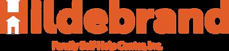 hildebrand-logo-web.png