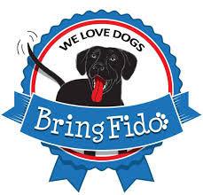 bring fido.jpg