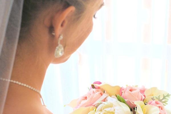 Face Profile Bride.JPG