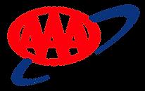 American-Automobile-Association-Logo.svg