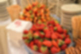 Fresh Fruit Display.JPG