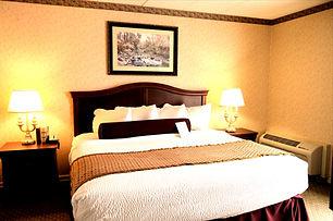 Suite6002Bedroom_edited.jpg