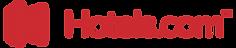 Hotels.com_Logo.png