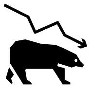 bearMarket.png
