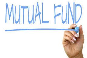 mutual fund B.jpeg