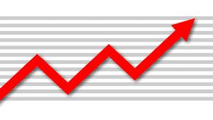 upward trend.png