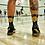 Thumbnail: RUH Club Socks