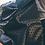 Thumbnail: RUH Team Backpack ( POINT3)