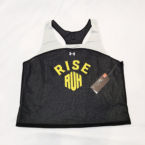 RUH Women's Limited Edition BBALL Ripshot (UA)