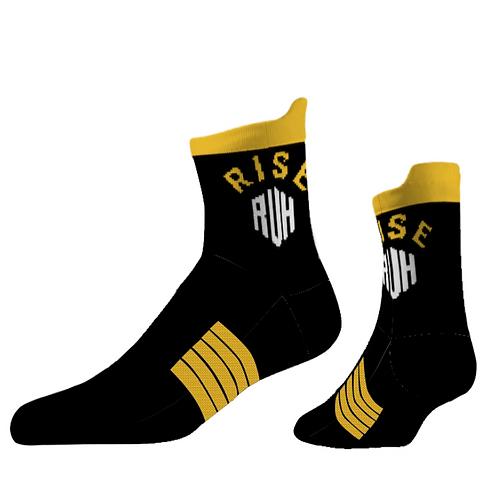RUH Club Socks