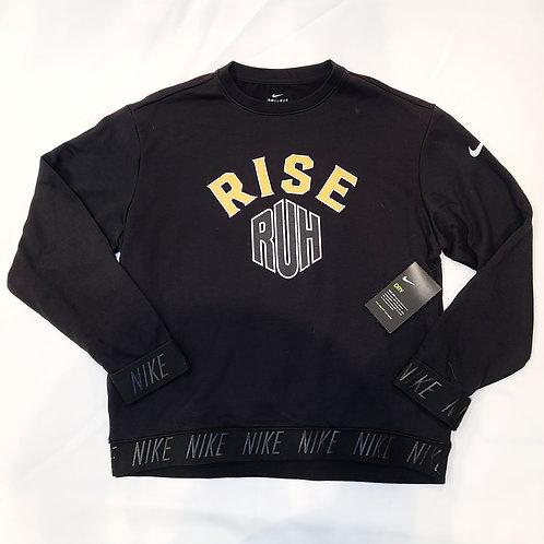 Rise Women's Limited Edition Sweatshirt (Nike)