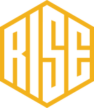 Rise Basketball - Rise Icon-light negative-gold.png