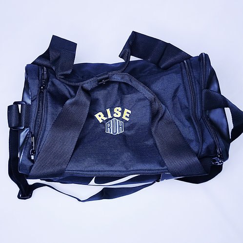 RUH Club Team Duffle Bag (Nike Youth Size)