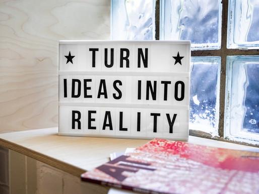 Purpose Launchpad, como evolucionar ideas desde una nueva mentalidad