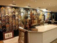 Enmarcación de cuadros en Barcelona Marcos para cuadros