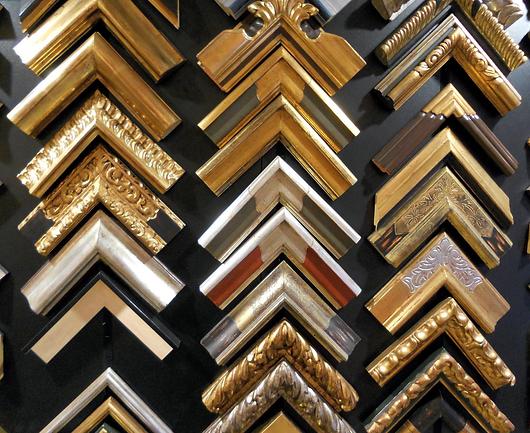 marcos de cuadros,marcos artesanales,decoración de interiores,espejos,